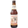 BIRRA FLYING DOG RAGING BITCH DOUBLE I.P.A. 0.355 X 24