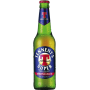 BIRRA TENNENT'S SUPER STRONG ALE 0,33 X24